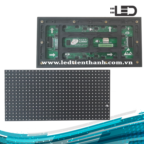 module-p8-full-color-outdoor