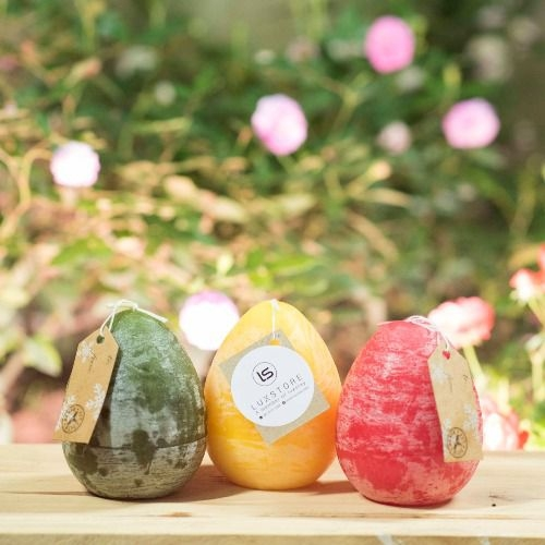 nen-trung-egg-candle-size-70-x-80-mm