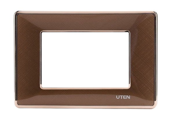 mat-vien-3-hat-co-s-uten-q120-d-copper-vien-tron