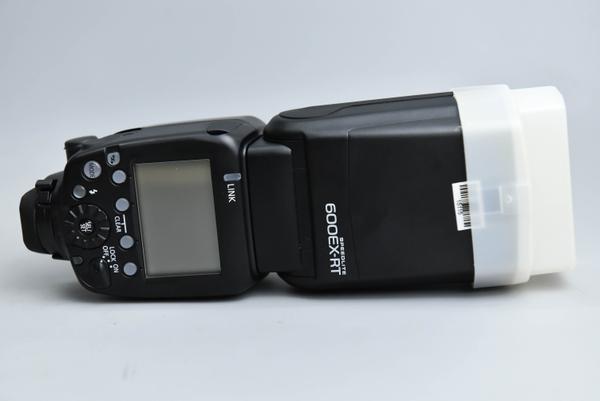 flash-canon-speedlite-600ex-rt-600-ex