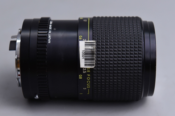 toyo-opstic-mc-35-70mm-f3-5-4-5-mf-minolta-md-toyo-35-70-3-5-4-5-md-97-10591