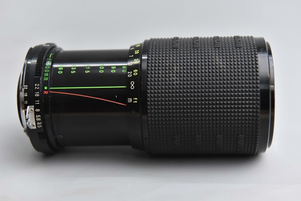 rokinon-80-200mm-f4-5-super-coated-mf-nikon-rokinon-80-200-4-5-10883