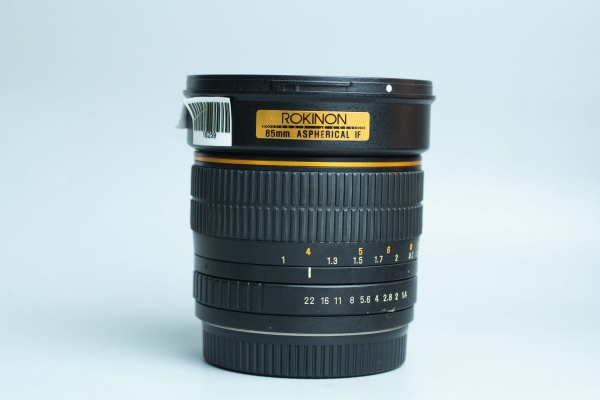 rokinon-85mm-f1-4-mf-sony-95-fullbox-samyang-85-1-4-18259