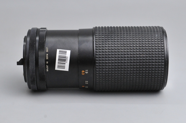 sears-80-200mm-f4-0-mf-canon-fd-80-200-4-0-11550