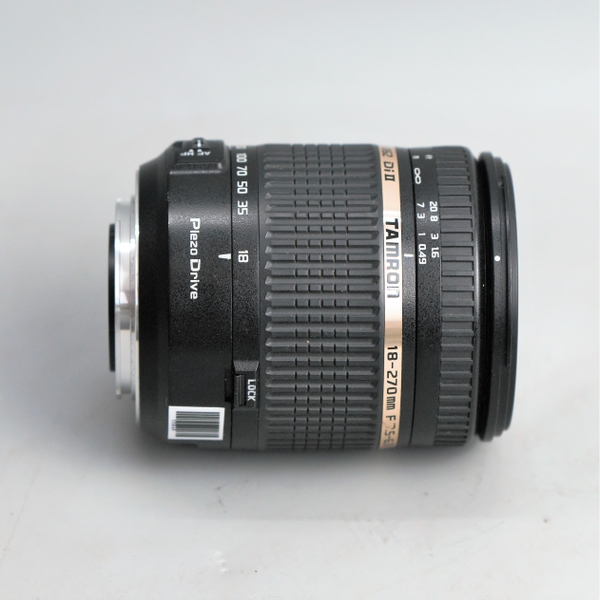 tamron-sp-18-270mm-f3-6-6-3-vc-pzd-af-sony-a-18-270-3-5-6-3-15849