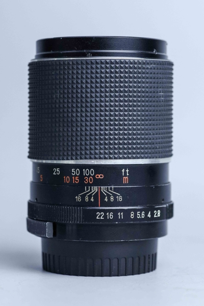 focal-135mm-f2-8-mc-mf-ngam-m42-135-2-8-17891