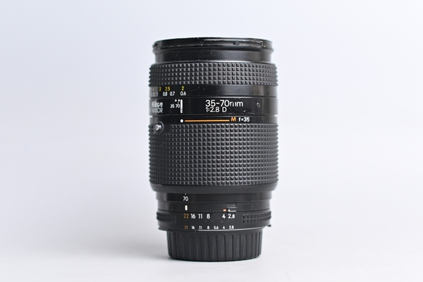 nikon-af-35-70mm-f2-8d-35-70-2-8-hkg-sale-off