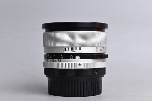 spiratone-wide-angle-28mm-f2-8-mf-ngam-t2-28-2-8-17394