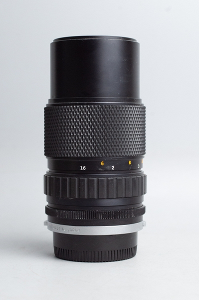 olympus-zoom-75-150mm-f4-0-zuiko-om-mf-50-1-4-250038