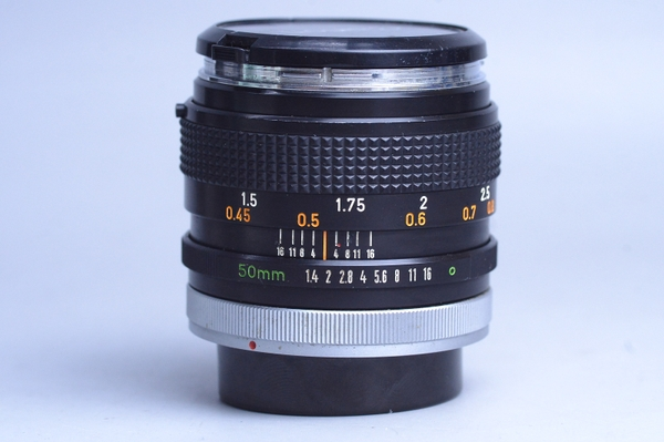 canon-50mm-f1-4-fd-mf-50-1-4-17586