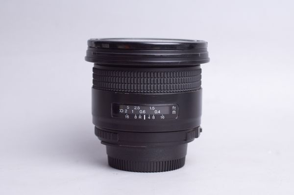 quantaray-tech-10-18mm-f3-5-mutil-coated-af-ngam-nikon-18-3-5-18353