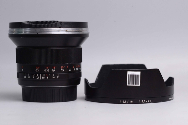 carl-zeiss-18mm-f3-5-distagon-t-ze-mf-ngam-canon-eos-18-3-5-15450-sale-hot