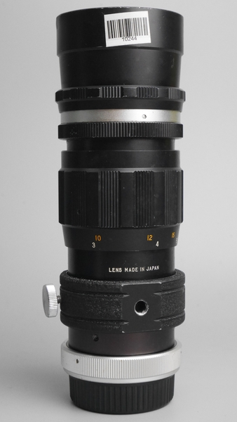tele-lentar-200mm-f4-5-mf-minolta-md-200-4-5-10244