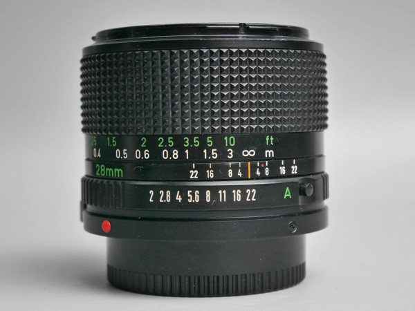 canon-fdn-28mm-f2-0-mf-28-2-0-16617