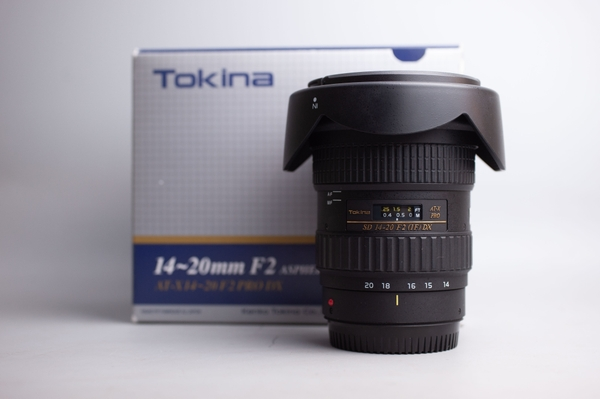 tokina-14-20mm-f2-0-if-dx-at-x-pro-af-canon-14-20-2-0-18528
