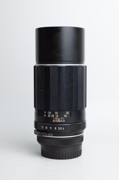 super-takumar-200mm-f4-0-mf-m42-200-4-0-18124
