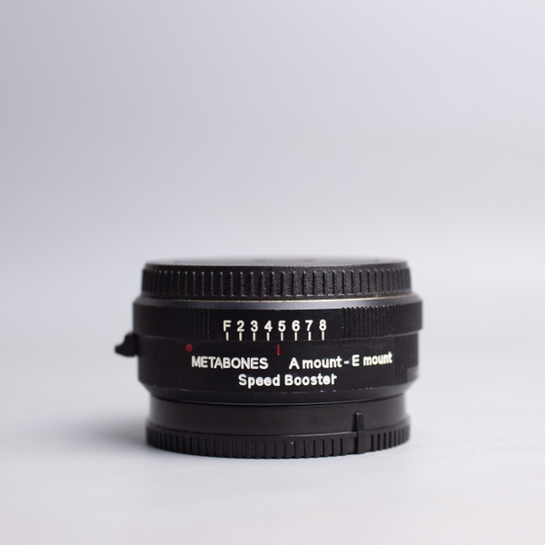 ngam-chuyen-metabones-speed-booster-sony-a-sony-e-11347