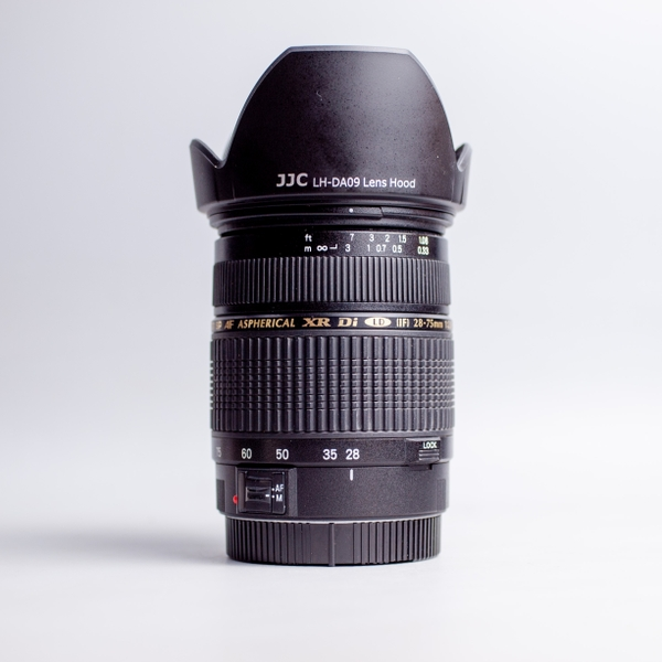 tamron-28-75mm-f2-8-di-af-canon-ef-28-75-2-8-12046