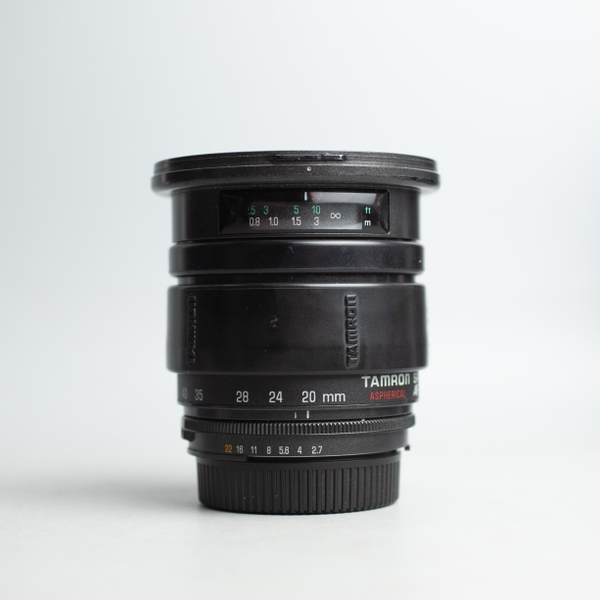 tamron-20-40mm-f2-7-3-5-af-for-nikon-20-40-2-7-3-5-18305