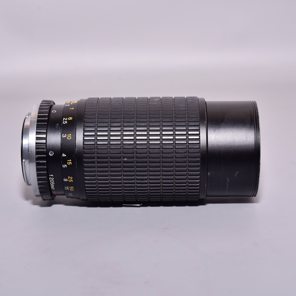 osawa-80-205mm-f4-5-mc-macro-mf-pentax-80-205-4-5-97-15157