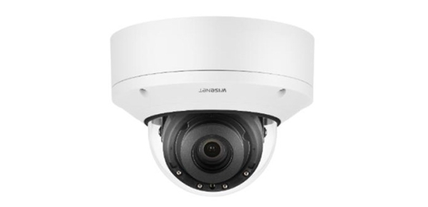 Camera IP Wisenet AI PND-A9081RV/VAP