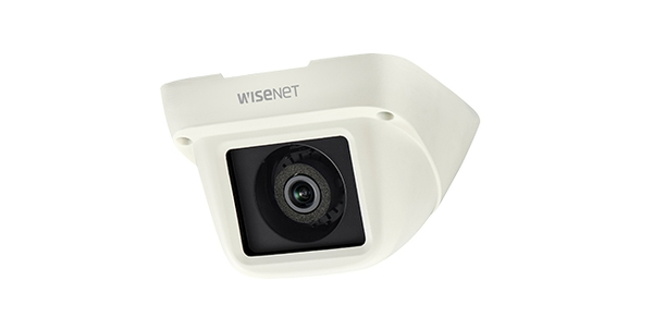 Camera IP Dome wisenet 2MP XNV-6013M/VAP