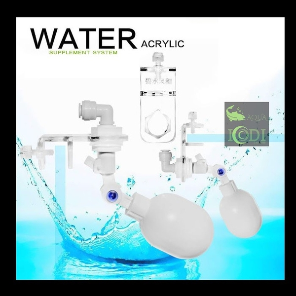 automatic-add-water-hydrator