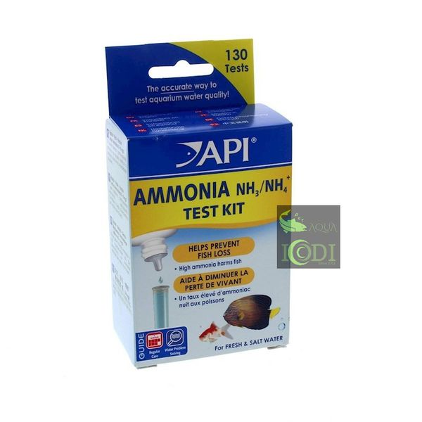 api-ammonia-nh3-nh4-test-kit