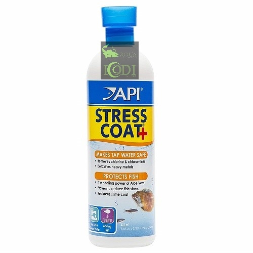 api-stress-coat