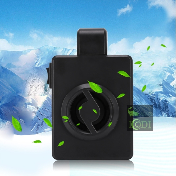 usb-mini-cooling-fan-ca-cf-001