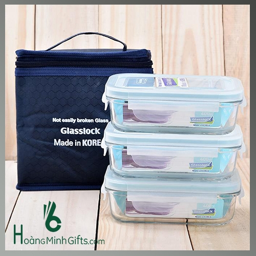 bo-lunch-set-tui-giu-nhiet-va-3-hop-glasslock
