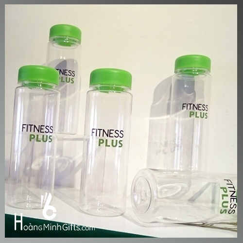 binh-nuoc-my-bottle-kh-fitness-plus