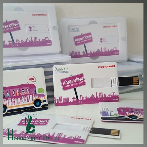 usb-namecard-kh-actionaid-vietnam