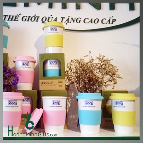 coc-su-han-quoc-eco-cup-kh-may-cong-nghiep-essy