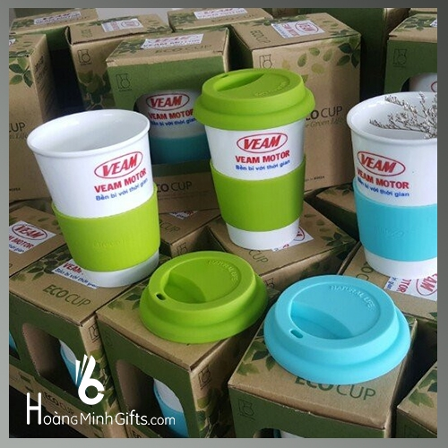 coc-su-han-quoc-eco-cup-kh-veam-motor