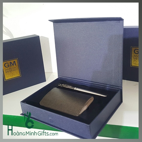 bo-giftset-cao-cap-kh-muong-thanh-hospitality