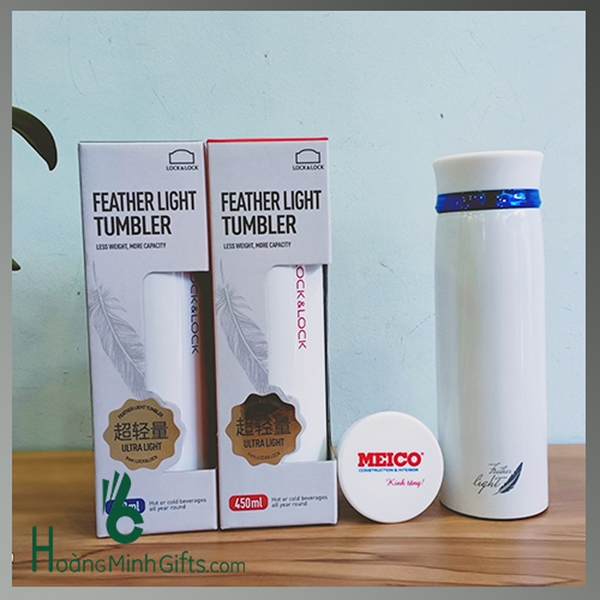 binh-giu-nhiet-lock-and-lock-feather-light-450ml-kh-meico