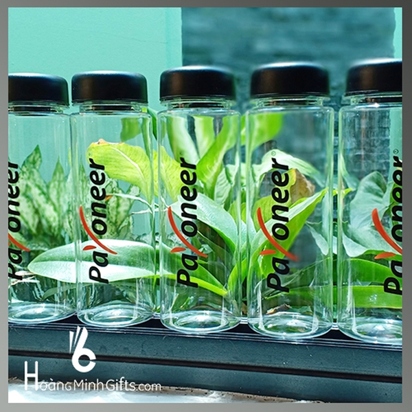 binh-nuoc-my-bottle-in-logo-kh-payoneer