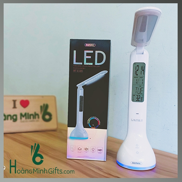 den-led-de-ban-thong-minh-remax-re-e185-kh-nt-t