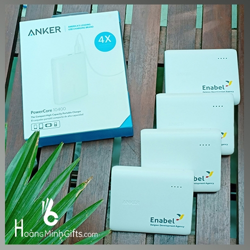 pin-sac-du-phong-anker-powercore-10-000-kh-enabel