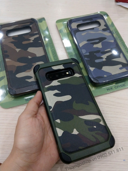 samsung-s10-s10-plus-op-lung-chong-soc-camo