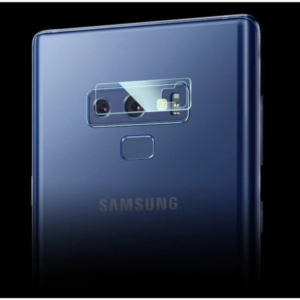 dan-bao-ve-chong-tray-camera-samsung-note9