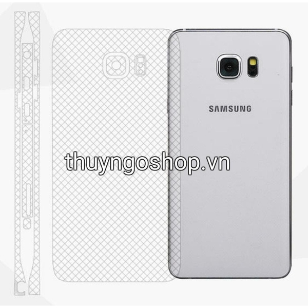 bo-dan-full-body-samsung-galaxy-note5
