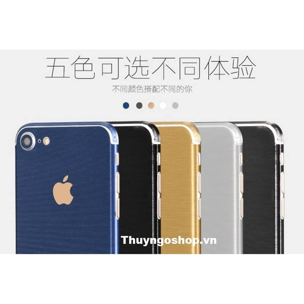full-body-nhom-xuoc-iphone-6-plus