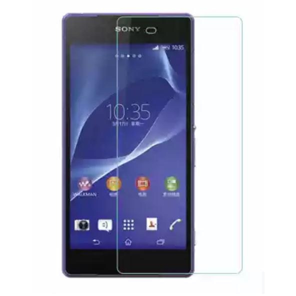 kinh-cuong-luc-sony-xperia-z1-mat-truoc