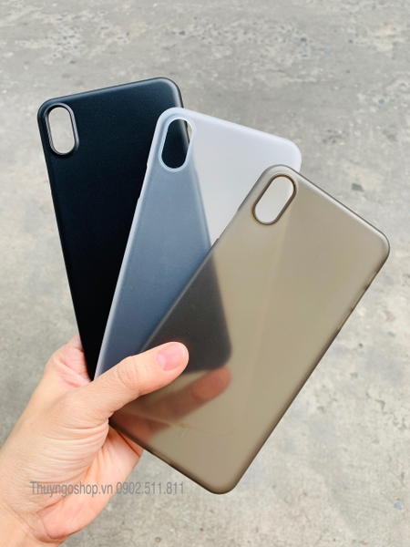 iphone-x-xs-xs-max-op-lung-nham-sieu-mong-0-18mm-x-level