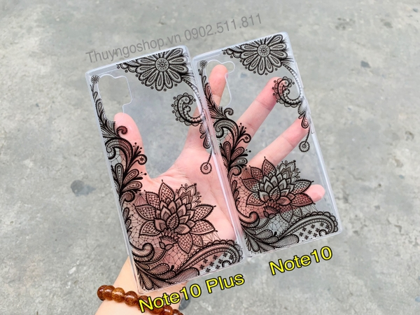 samsung-note10-note10-plus-op-silicon-trong-suot-in-hoa-van-henna