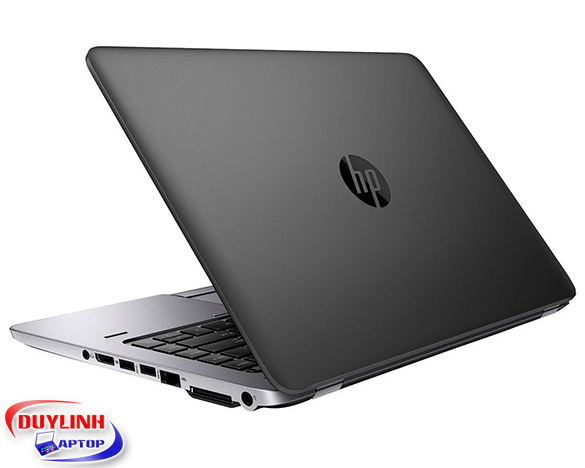 Laptop cũ HP Elitebook 820 G1 Core i5-4300U