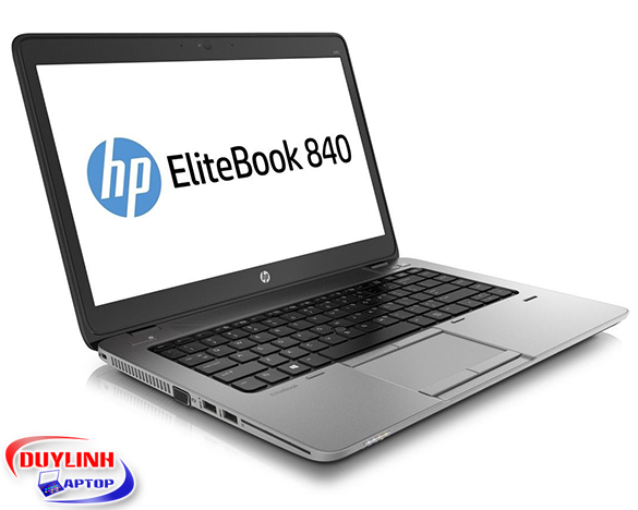 Laptop cũ HP Elitebook 840 G2 Core i5-5200U