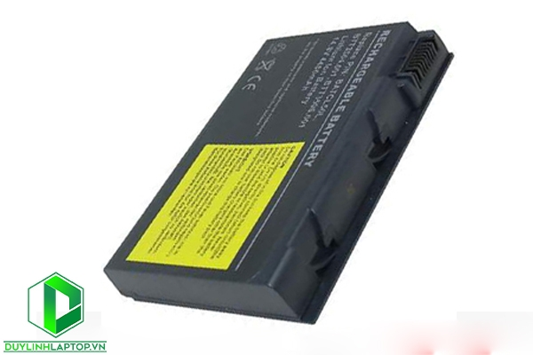 Pin  Acer  63D1.ASPIRE 5023, 5024 ,5025